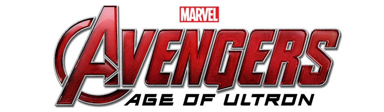 Age of Ultron - The Avengers