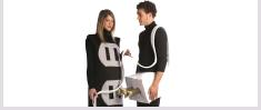 Couples Fancy Dress