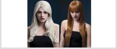 Quality Fever Wigs