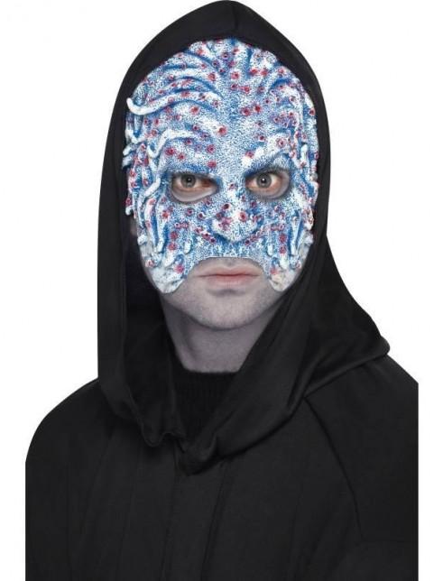Sea Creature Mask
