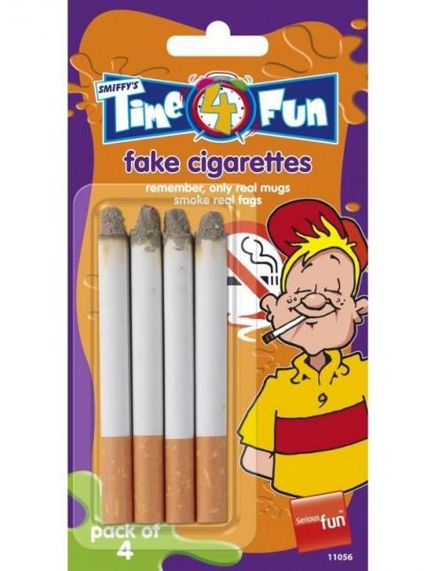 Fake Cigarette