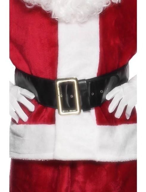 Santa Belt