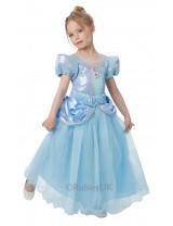 Premium Cinderella Costume