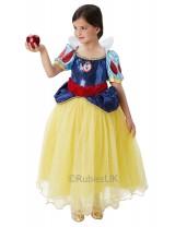 Premium Snow White Costume