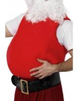 Santa Stuffer