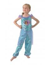 Jasmine Loveheart Costume