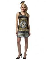 7628-big-ben-dress