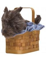 Doggie Basket