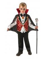 boys-dracula-costume-rubies-880346