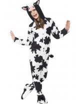 Cow Costume for Child