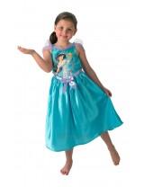 Girls Storytime Classic Jasmine Costume