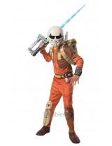 Ezra - Deluxe Costume