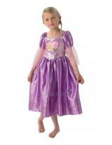 Rapunzel Loveheart Costume