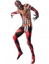 acro-splat-costume-rubies-810512