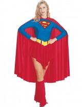 adult-supergirl-rubies-15553