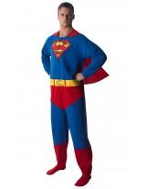 adult-superman-onesie-rubies-880332