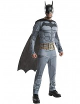arkham-batman-costume-rubies-884819