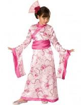 asian-princess-rubies-882727