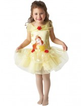 ballerina-princess-belle-rubies-884654