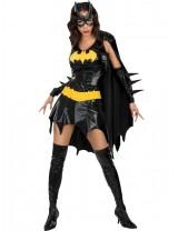 batgirl-adult-costume-rubies-888440