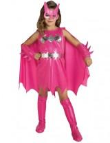 batgirl-child-pink-costume-rubies-882754