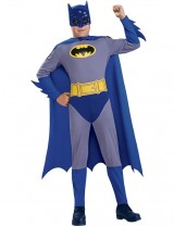batman-child-rubies-883483