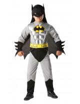 batman-metallic-rubies-881823