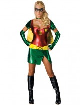 batman-robin-adult-sexy-costume-rubies-888897