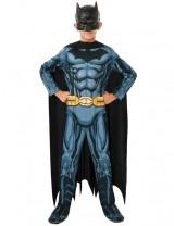 batman-rubies-881297