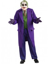 batman-the-joker-adult-deluxe-costume-rubies-888632