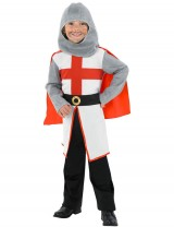 boys-st-george-knight-costume-881261-rubies