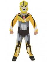 bumblebee-classic-costume-rubies-610610