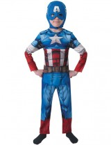 captain-america-classic-rubies-610261
