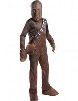 chewbacca-costume-rubies-620143