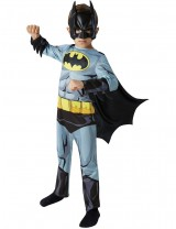 classic-comic-book-batman-costume-rubies-610778