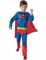 classic-comic-book-superman-costume-rubies-610780