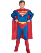 classic-superman-with-muscle-chest-rubies-882626