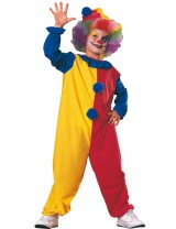 clown-rubies-881926