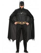 dark-knight-rises-adult-batman-rubies-880629