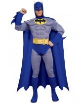 deluxe-batman-rubies-889054