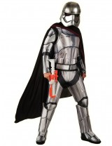 deluxe-captain-phasma-costume-rubies-810670