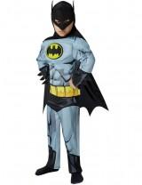deluxe-comic-book-batman-costume-rubies-610779