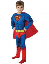 deluxe-comic-book-superman-costume-rubies-610781