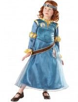 deluxe-merida-costume-rubies-881743