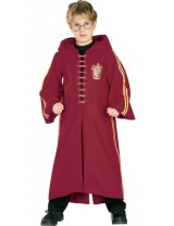 deluxe-quidditch-robe-rubies-882173