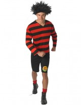 dennis-the-menace-costume-rubies-810240