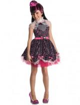 draculaura-sweet-1600-rubies-880992