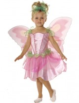 fairy-rubies-882730