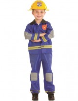 fireman-rubies-889518