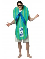 flip-flop-costume-raste-6325